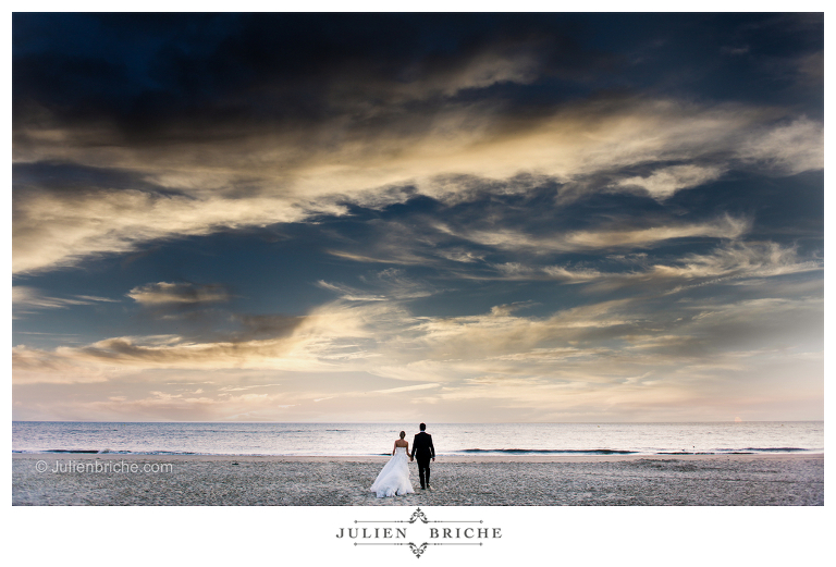 Photographe mariage Touquet - After DAY 063
