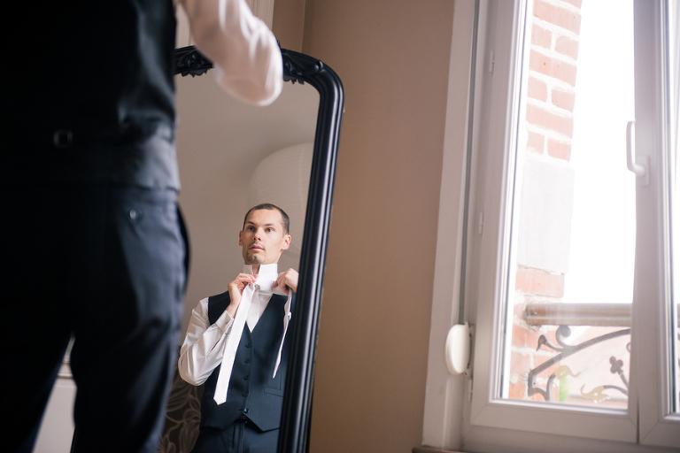 Photographe mariage Valencienne - la gentilhommiere 156