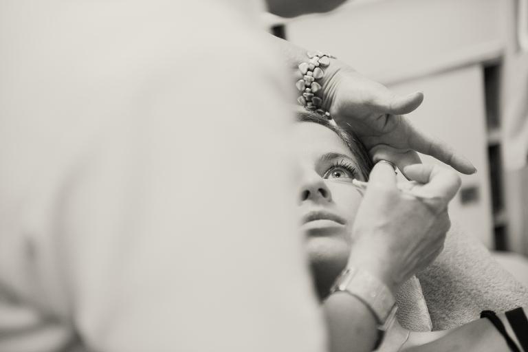 Photographe mariage Valencienne - la gentilhommiere 157