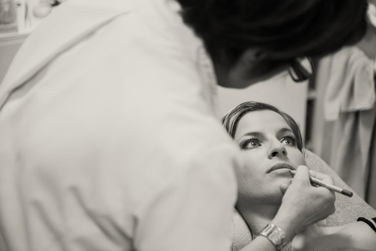 Photographe mariage Valencienne - la gentilhommiere 158