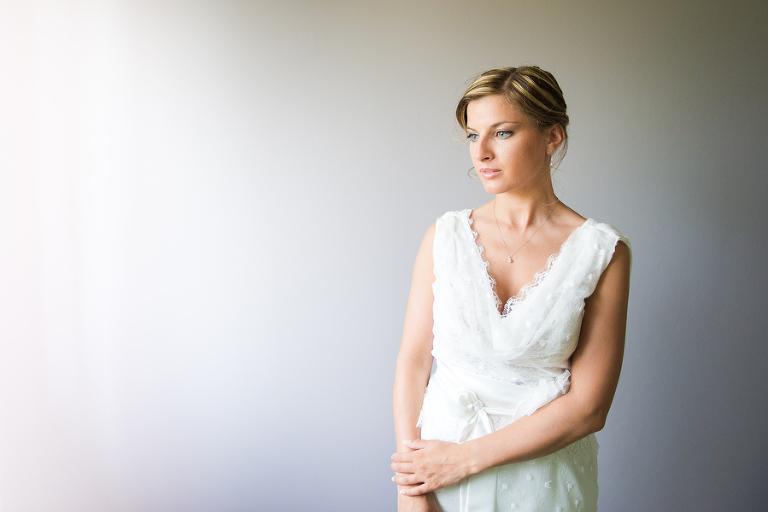 Photographe mariage Valencienne - la gentilhommiere 164