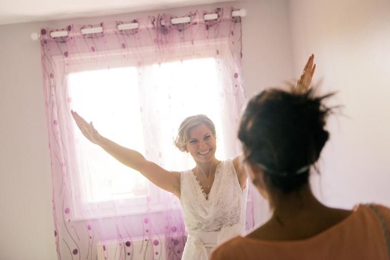 Photographe mariage Valencienne - la gentilhommiere 165