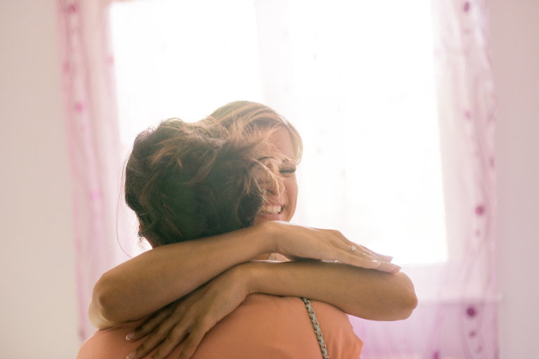 Photographe mariage Valencienne - la gentilhommiere 166