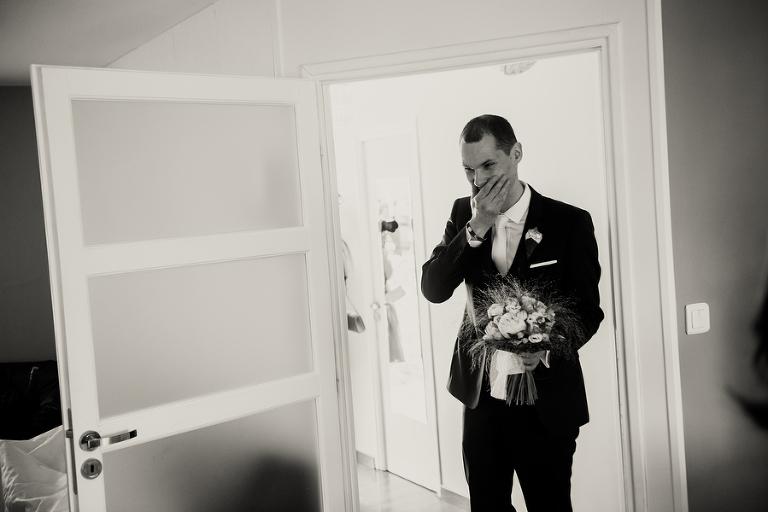 Photographe mariage Valencienne - la gentilhommiere 167