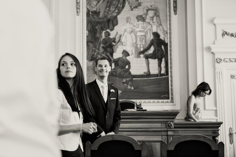 Photographe mariage Valencienne - la gentilhommiere 169