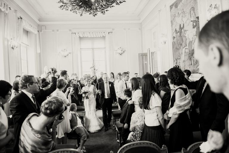 Photographe mariage Valencienne - la gentilhommiere 170