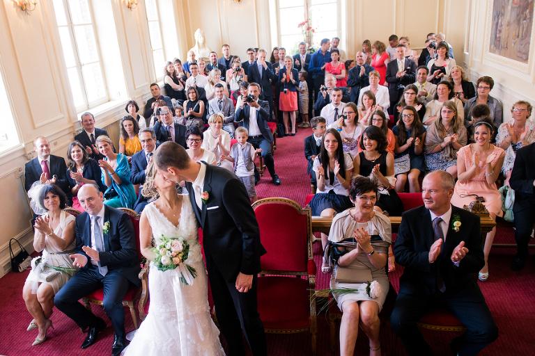 Photographe mariage Valencienne - la gentilhommiere 171