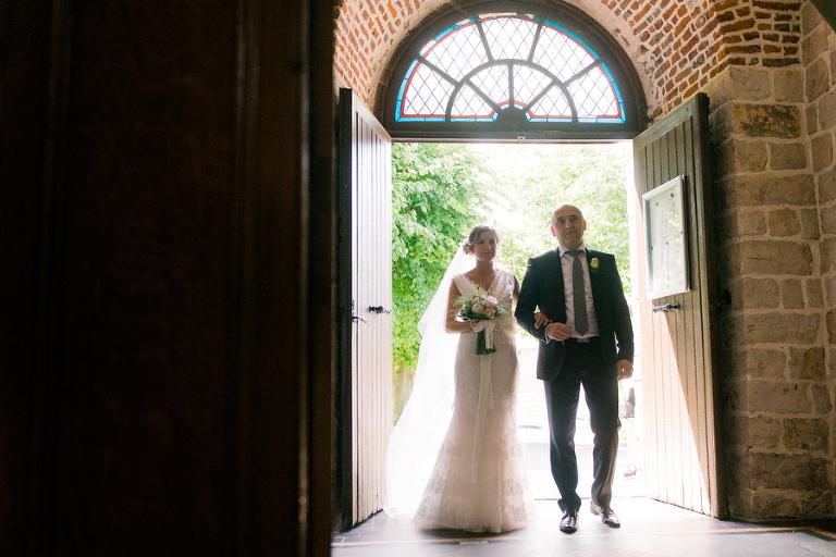 Photographe mariage Valencienne - la gentilhommiere 174