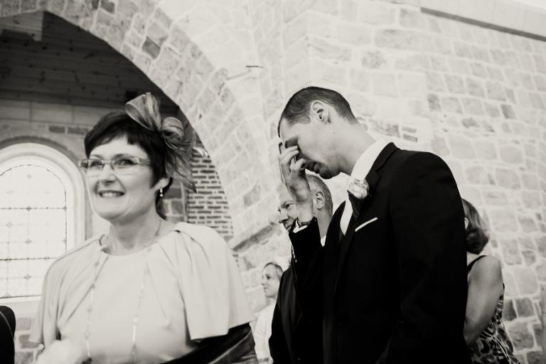 Photographe mariage Valencienne - la gentilhommiere 175