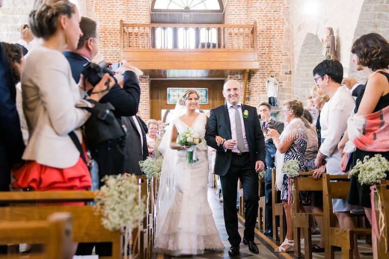 Photographe mariage Valencienne - la gentilhommiere 176