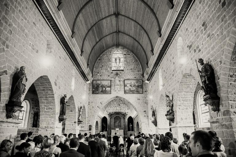 Photographe mariage Valencienne - la gentilhommiere 177