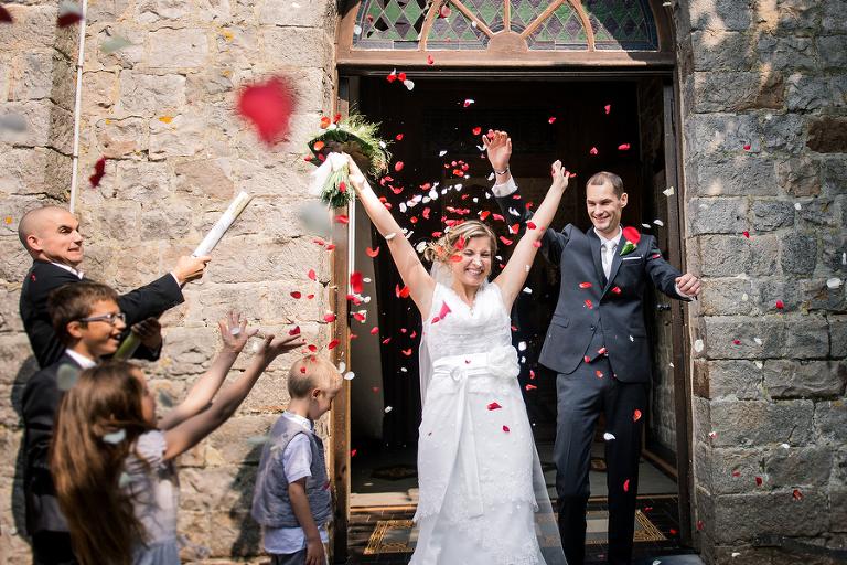 Photographe mariage Valencienne - la gentilhommiere 178