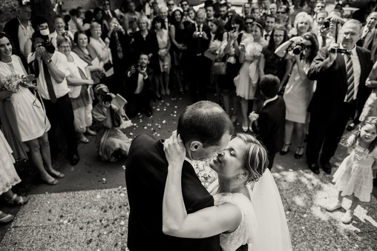 Photographe mariage Valencienne - la gentilhommiere 179