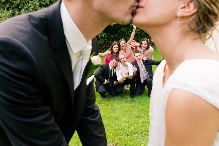 Photographe mariage Valencienne - la gentilhommiere 181