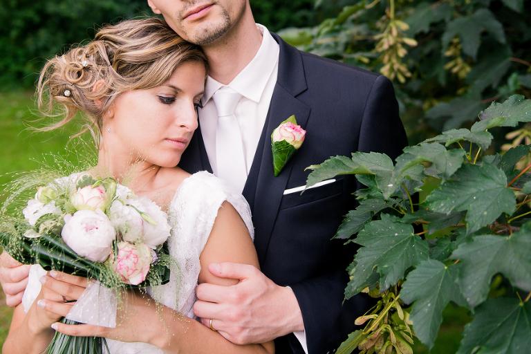 Photographe mariage Valencienne - la gentilhommiere 182
