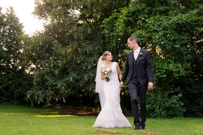 Photographe mariage Valencienne - la gentilhommiere 183