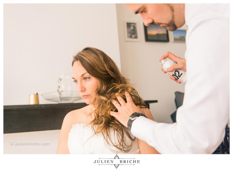 Photographe mariage cambrai
