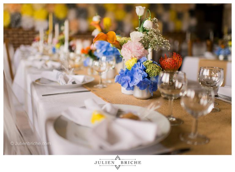 Photographe mariage cambrai034