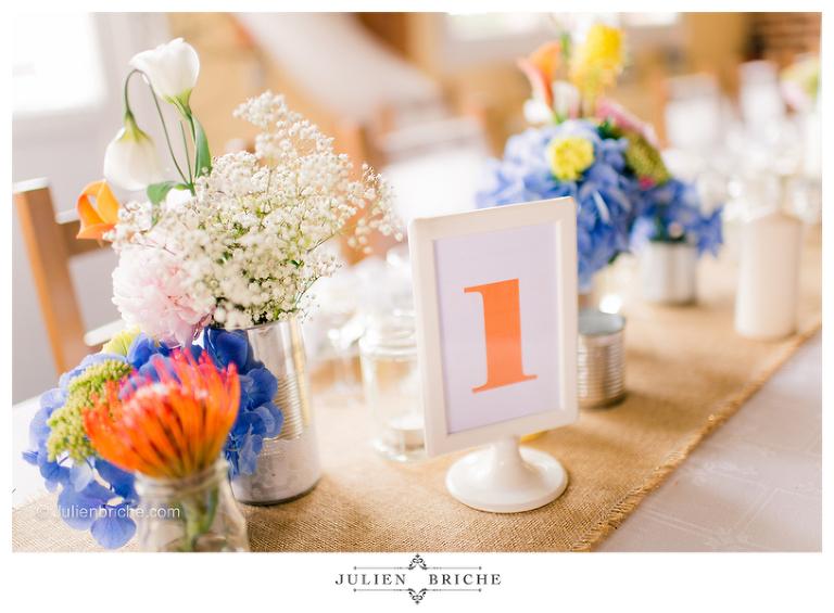 Photographe mariage cambrai035