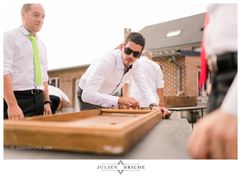 Photographe mariage cambrai039