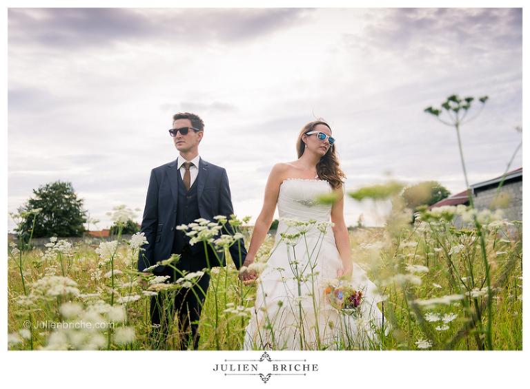 Photographe mariage cambrai040