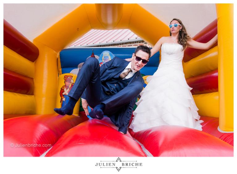 Photographe mariage cambrai044