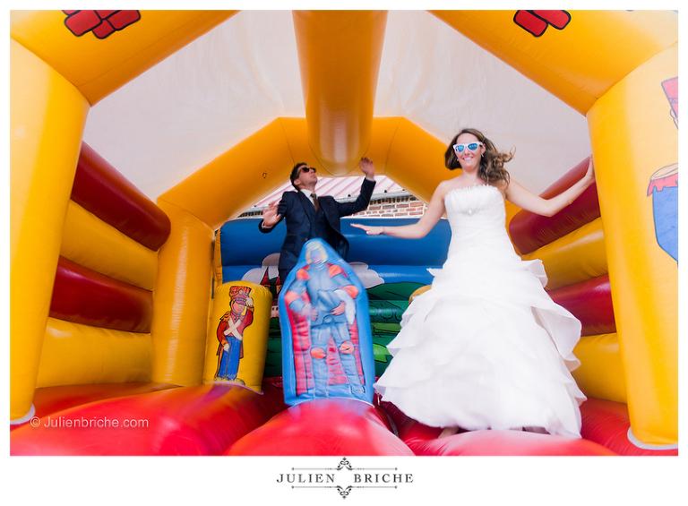 Photographe mariage cambrai045