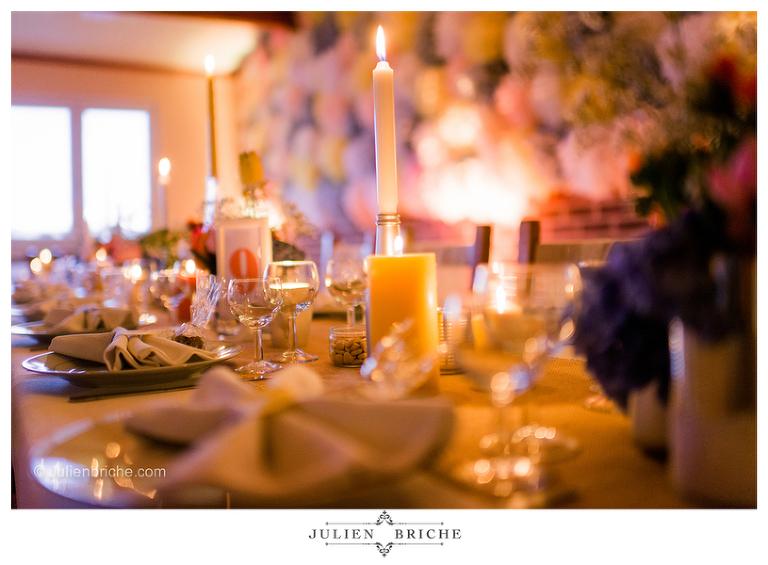 Photographe mariage cambrai046
