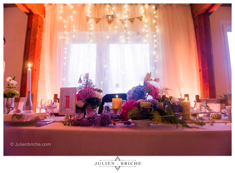 Photographe mariage cambrai048