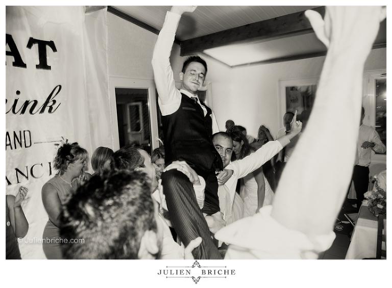 Photographe mariage cambrai049