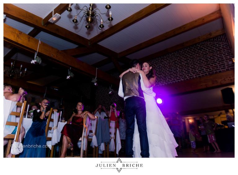 Photographe mariage cambrai050