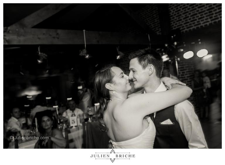 Photographe mariage cambrai051