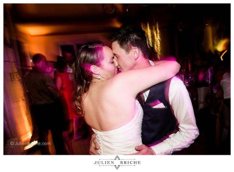 Photographe mariage cambrai052