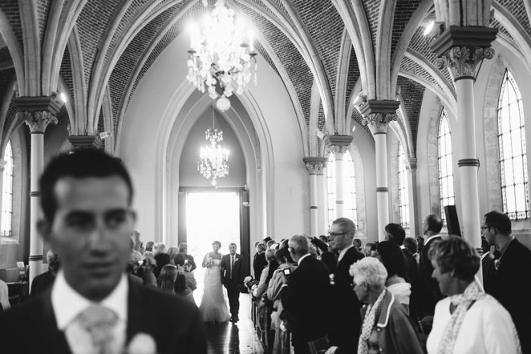 Reportage de Mariage à St-Amand-les-Eaux