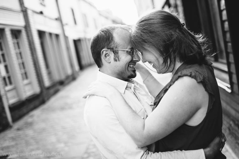 application pour rencontre gay wedding à Amiens