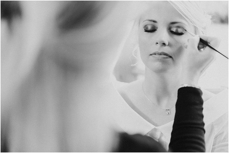 cest avec fiert que je vous prsente aujourdhui un extrait des moments vcus leurs cts je leur souhaite beaucoup de bonheur - Photographe Mariage Dunkerque