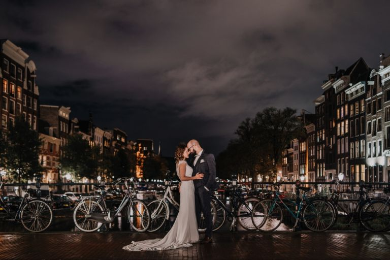 Photographe Lille