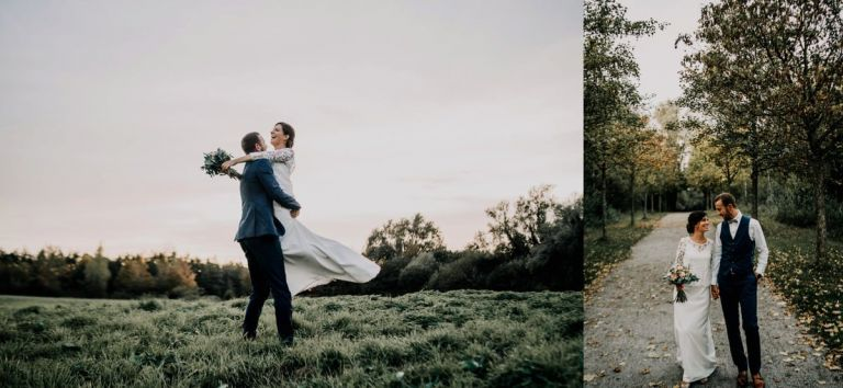 photo de mariage a lille