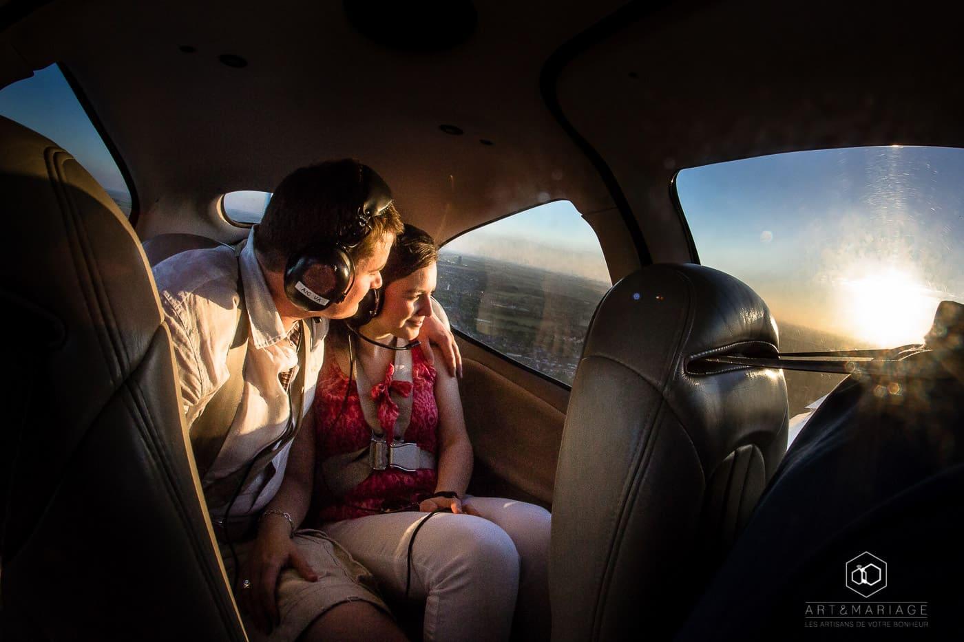 Photographe mariage nord Art & Mariage
