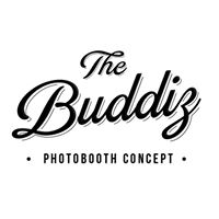 The Buddiz photobooth mariage lille