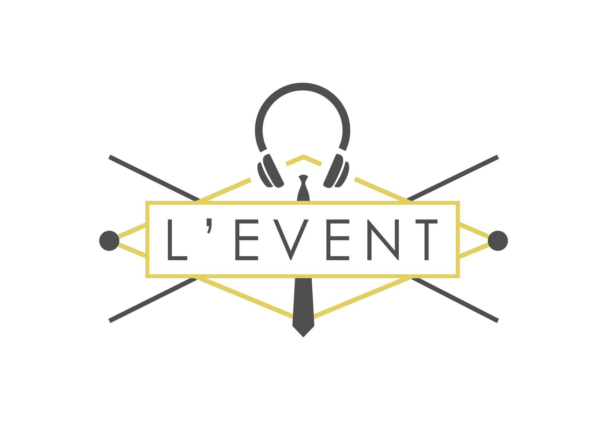 l'event DJ mariage