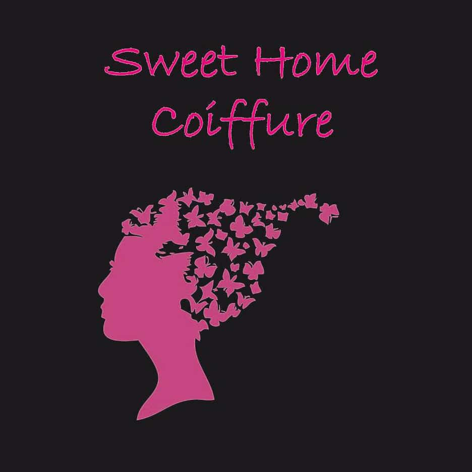 sweet home coiffure mariage lille