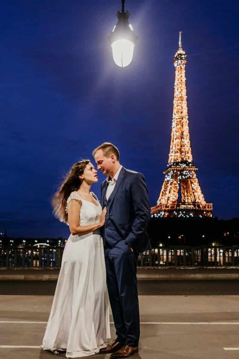 Photographe de mariage dans le Nord - Julien Briche